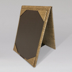 A Frame Table Tent : wood table tents - memphite.com